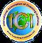 Formations PNL Paris : Certification PNL ICI