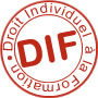 Financement formations PNL Paris : CPF - DIF