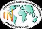 Formations PNL Paris : Certification PNL IN