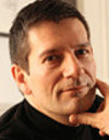 Formations Hypnose Paris : Jean-Charles Caustier