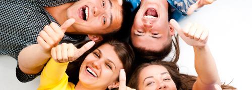 Performances personnelles jeunes adultes - formation pnl paris