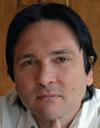 Formations PNL Paris : Philippe Vernois