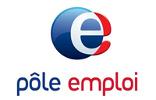 Financement formations PNL Paris : Pôle Emploi