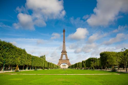 Soirées découverte PNL Paris