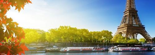 Formations PNL Paris : Nos soirées découverte PNL