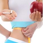 Formation Arrêt du tabac et Perte de poids